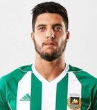 Joao Pedro Barradas Novais (Portugal Primera Liga 2017-2018)