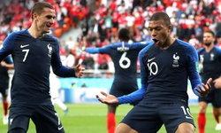 เจาะลึก 5 ประเด็น หลังแมตช์ ฝรั่งเศส เฉือนหวิว เปรู 1-0