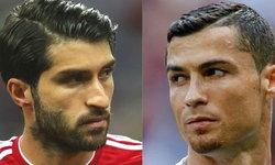 พรีวิว ฟุตบอลโลก 2018 รอบแบ่งกลุ่ม กลุ่มบี : อิหร่าน VS โปรตุเกส
