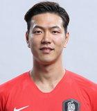 คิม ยัง-กวอน (FIFA world cup 2018)