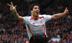 My Liverpool: เด็กหงส์พูดหลังเกมแดงเดือด