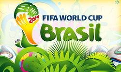 รายชื่อ 23 ขุนพล ของทั้ง 32 ชาติในฟุตบอลโลก 2014