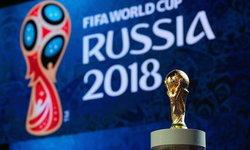 เช็กชื่อกันหน่อย! แบโผ 23 แข้งลุยฟุตบอลโลก 2018 รอบสุดท้าย (กลุ่ม A-D)