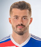 Adonis Ajeti (Swiss Super League 2018-2019)