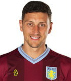 Tommy Elphick (The Championship 2018-2019)