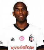 ไรอัน บาเบล (Turkey Super Lig 2018-2019)