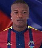 William Alves de Oliveira (Portugal Primera Liga 2018-2019)