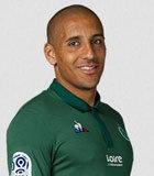 วะห์บี คัซรี (Ligue 1 2018-2019)