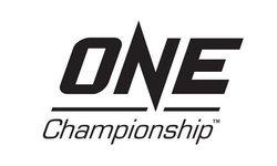 ซุปตาร์ร่วมสายคับคั่ง! ONE Championship พบปะสื่อมวลชนทั่วโลกแถลงศึก ONE: HEART OF THE LION