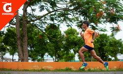 เผยตารางซ้อมวิ่งสูตรครูดิน วิ่งมาราธอนอย่างไรให้ชนะใจตัวเอง