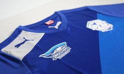 สวยเฉียบ! MSC Chonburi เปิดชุดแข่งสู้ศึก Thai E-League Pro