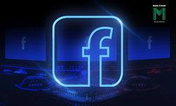 ก้าวเดินที่คาดไม่ถึง : เฟซบุ๊กกับหมากเกมการบุกสู่โลกอีสปอร์ตส์