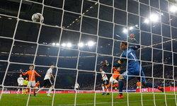 ฟานไดค์ฮีโร่! ฮอลแลนด์ ไล่ตีเจ๊า เยอรมนี ทดเจ็บ 2-2 ซิวแชมป์กลุ่ม (คลิป)