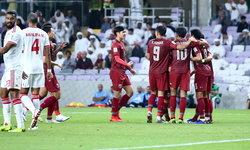แข้งไทยทำได้!!! ไล่เจ๊าเจ้าภาพสุดมันส์ 1-1 ลิ่วน็อกเอ๊าท์ ในรอบ 47 ปี