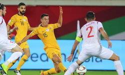 ออสเตรเลีย เฉือนหวิว ซีเรีย 3-2 ลิ่วเอเชียน คัพ 2019 (คลิป)