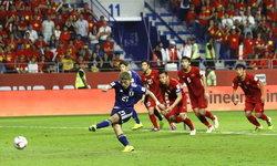 ญี่ปุ่น ได้ VAR พาเชือด เวียดนาม 1-0 , อิหร่าน ถล่ม จีน 3-0 ลิ่วรอบรองฯ เอเชียนคัพ (คลิป)