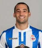 Enrique Gonzalez Casin,Quique (Spanish Segunda Division 2018-2019)