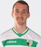 Jamie Mullan (Wales Premier League 2018-2019)