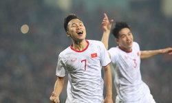 เวียดนาม เฮทดเจ็บดับ อินโดฯ หืดจับ 1-0 ดวลช้างศึกU23 วัดแชมป์กลุ่ม นัดสุดท้ายพรุ่งนี้