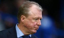 """QPR ปลด """"แม็คคลาเรน"""" พ้นกุนซือ เซ่นผลงานสุดห่วย"""