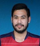 ปกรณ์ เปรมภักดิ์ (Thailand Premier League 2019)