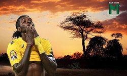 """ตายได้เสียก็ดี : เรื่องจริงสะท้อนชีวิตหมาล่าเนื้อแห่งแอฟริกันจาก """"อเดบายอร์ แฟมิลี่"""""""