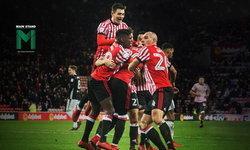 Sunderland Till I die : สารคดีที่สะท้อนให้เห็นความจงรักภักดีของแฟนฟุตบอล