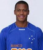 Eliandro dos Santos Gonzaga (Thailand Premier League 2019)