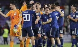 ฟอร์มโคตรเฉียบ! ญี่ปุ่น ถล่ม อิหร่าน 3-0 ลิ่วชิงเอเชียนคัพ (คลิป)