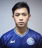 พิชา อุทรา (Thailand Premier League 2019)