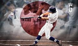ทั้งที่เป็นกีฬาของศัตรู : ทำไมเบสบอลถึงเป็นกีฬาอันดับ 1 ของญี่ปุ่น?