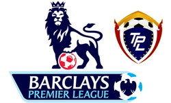 ประชาชนส่วนใหญ่ 69.24 % ไม่ได้ติดตาม ฟุตบอลพรีเมียร์ลีกอังกฤษ -ชื่นชอบ Manchester United มากที่สุด