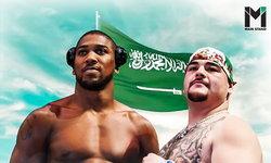 Saudi Vision 2030 : นโยบายเปลี่ยนประเทศเคร่งศาสนาที่ทำให้รุยซ์ vs โจชัว ขึ้นชกกันที่ซาอุฯ