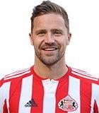 Chris Maguire (England League One 2019-2020)