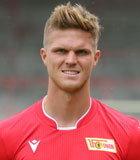 Marius Bulter (Bundesliga 2019-2020)