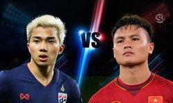 """มาแล้ว! """"รายชื่อ 11 แข้งทีมชาติไทย"""" พบ เวียดนาม ประเดิมคัดบอลโลก"""