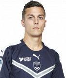 Nicolas De Preville (Ligue 1 2019-2020)