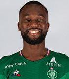 Jean Eudes Aholou (Ligue 1 2019-2020)