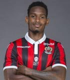 Christopher Herelle (Ligue 1 2019-2020)