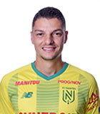 Andrei Girotto (Ligue 1 2019-2020)
