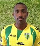 Denilson Pereira Junior (Portugal Primera Liga 2019-2020)