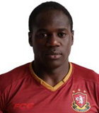 Faruku Miya (Turkey Super Lig 2019-2020)