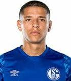 อามีน ฮาริต (Bundesliga 2019-2020)