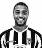 Cyriel Dessers (Holland Eredivisie 2019-2020)