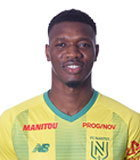 Coulibaly Kalifa (Ligue 1 2019-2020)