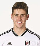 Tom Cairney (The Championship 2019-2020)