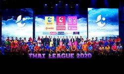 ดราม่าทันที! ส.บอล เผยบทสรุปฟุตบอลไทยลีก ซีซั่น 2020-2021 ยันส่งชื่อนักเตะใหม่ได้