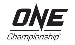ONE Championship ประกาศเป็นพันธมิตรกับ Xiaomi, Intel, HP และ Logitech