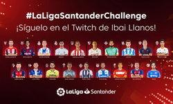 ตอบแทนสังคม! ลา ลีกา ให้การสนับสนุนการพัฒนาสังคมผ่านทางฟุตบอล