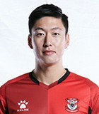 Song Seung Min (Korea League Classic 2020)